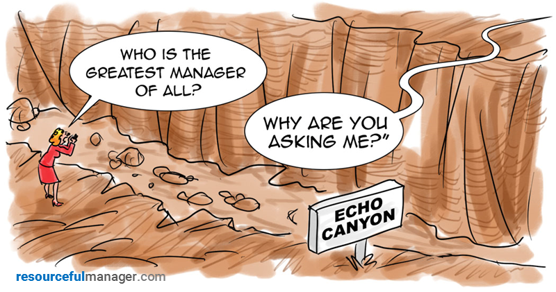 echo canyon cover