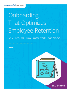 Onboarding That Optimizes Employee Retention