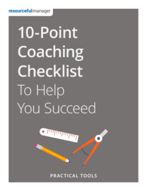10-Point Checklist