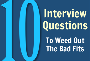 rrnhero_interviewquestion1